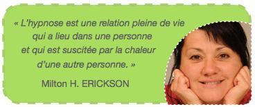 Citation M. Erickson