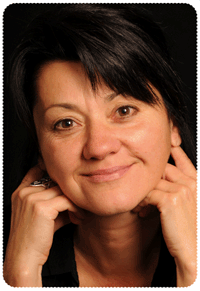 Marie-Claude Rondeau
